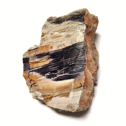 Tiffany Stone Grade AA Rough #8