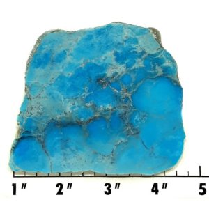 Slab1181 - Nacozari Turquoise slab