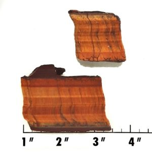 Slab1244 - Tiger Eye Slabs