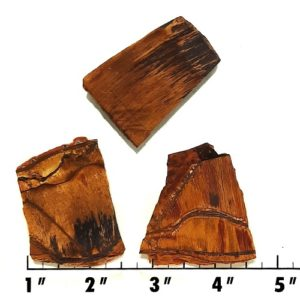 Slab1864 - Marra Mamba Tiger Eye Slabs