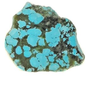 Turquoise Slabs (Stabilized) from Nevada and Kingman