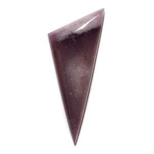Cab2581 - Tiffany Stone (Bertrandite) Cabochon