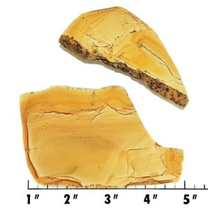 Slab264 - Owyhee Jasper slabs