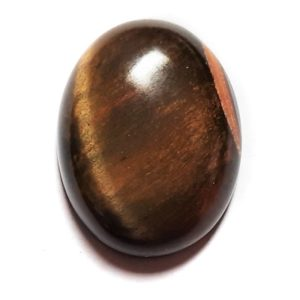 Cab2875 - Marra Mamba Tiger Eye cabochon