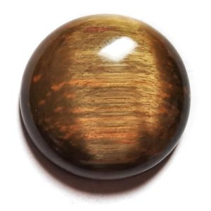 Cab2877 - Marra Mamba Tiger Eye cabochon