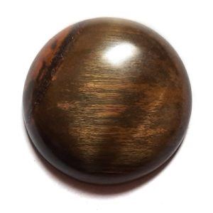 Cab2878 - Marra Mamba Tiger Eye cabochon