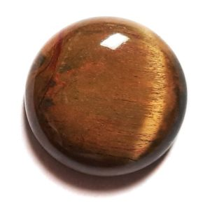 Cab2881 - Marra Mamba Tiger Eye cabochon