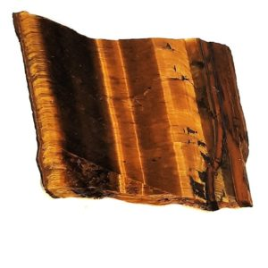 Tiger Eye Slabs from South Africa