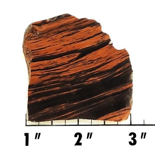 Slab1370 – Mahogany Obsidian Slab