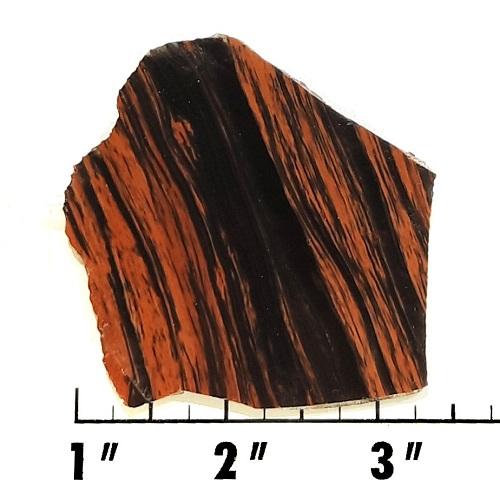Slab1392 – Mahogany Obsidian Slab