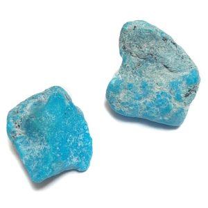 Nacozari Enhanced Turquoise #27