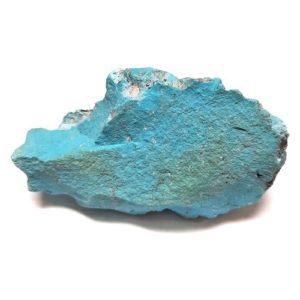 Natural Nacozari Turquoise Rough #10