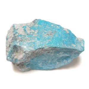 Natural Nacozari Turquoise Rough #8