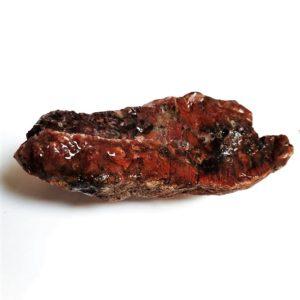 Sonoran Flame Agate Rough #2