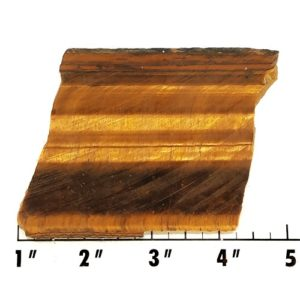 Slab1229 - Tiger Eye Slab