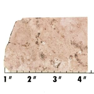 Slab513 - Rhodonite slab