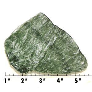 Slab480 - Seraphinite Slab