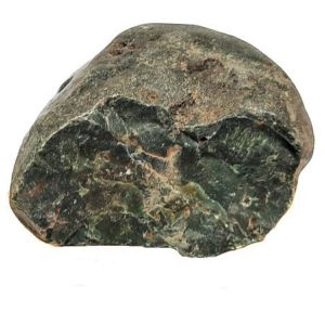 Bloodstone Rough from India - $11.25/lb