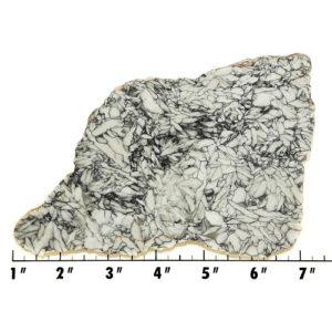 Slab746 - Pinolith Slab