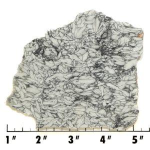 Slab751 - Pinolith Slab