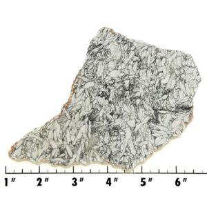 Slab739 - Pinolith Slab