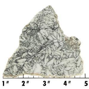 Slab74 - Pinolith Slab