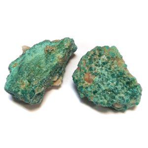 Cumpas Stabilized Turquoise #23