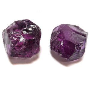 Amethyst - Special Premium Grade - Bahia - $3.25/carat