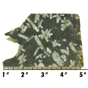 Slab904 - Chinese Writing Stone