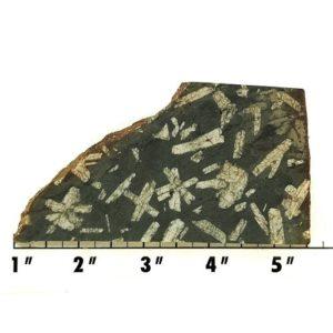 Slab911 - Chinese Writing Stone