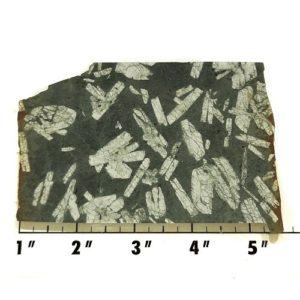 Slab916 - Chinese Writing Stone