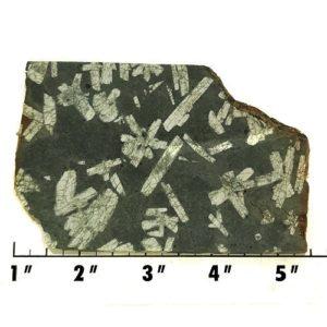 Slab917 - Chinese Writing Stone