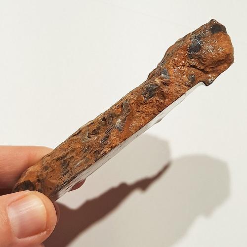 Slab972 - Clam Chowder Stone Slab