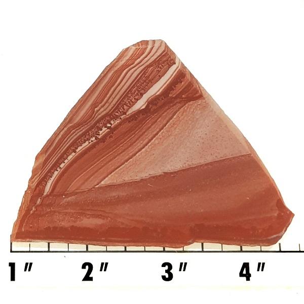 Slab148 - Apache Sage Rhyolite
