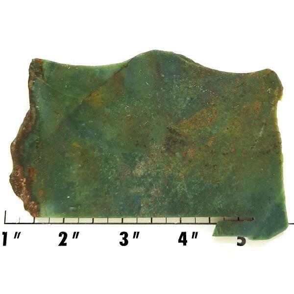 Slab1335 - Bloodstone Slab