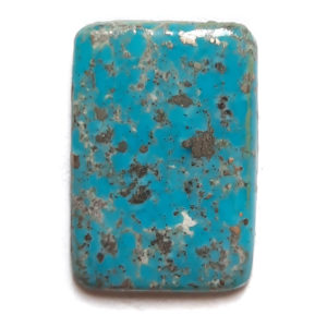 Cab2170 - Chinese Turquoise Cabochon