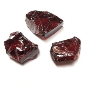 Rhodolite Garnet from Tanzania - $3.00/carat