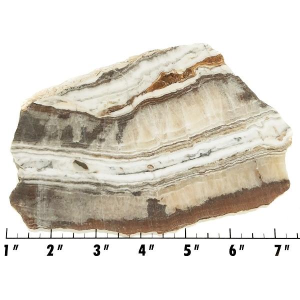 Slab1843 - Onyx Slab