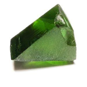 Tourmaline - Chrome from Tanzania - $49.00 - $89.00/carat