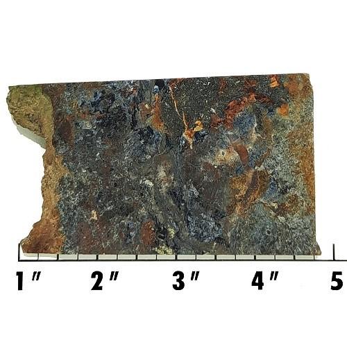 Slab1556 - Pietersite Slab