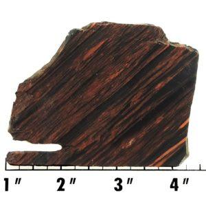Slab646 – Mahogany Obsidian Slab