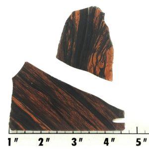 Slab742 – Mahogany Obsidian Slabs