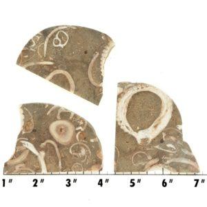 Slab1780 - Crawstone Slabs