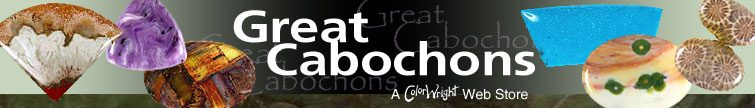 great cabochons website