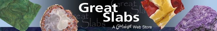 great slabs website